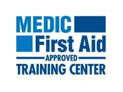 MEDIC_TC_Logo