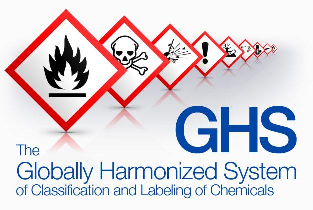 ghs-training